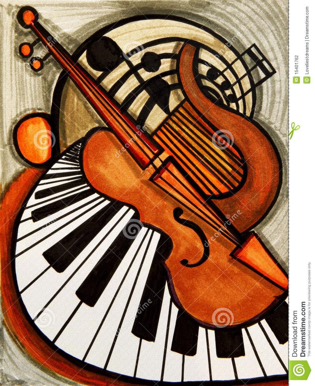 Worksheet. musica para nios