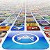 İphone İndirimdeki ve Ücretsiz Uygumaları Takip Edin