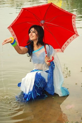 Anika Kabir Shokh's profile, Shokh is very popular and hot actress in TV Media in Bangladesh