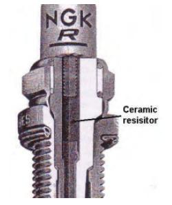 dilihat dari elektrode ~ materi pelajaran smk teknik kendaraan ringan