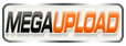 CLICK AQUI  The Cleaner 2012 v8.1.0.1107 megaupload