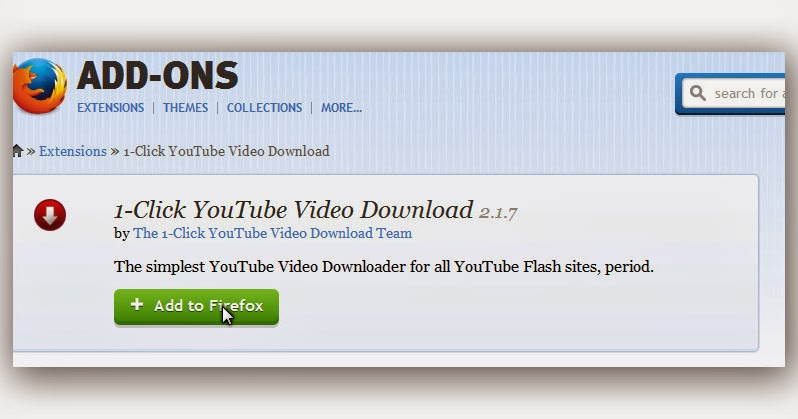 Free download easy youtube video downloader 60