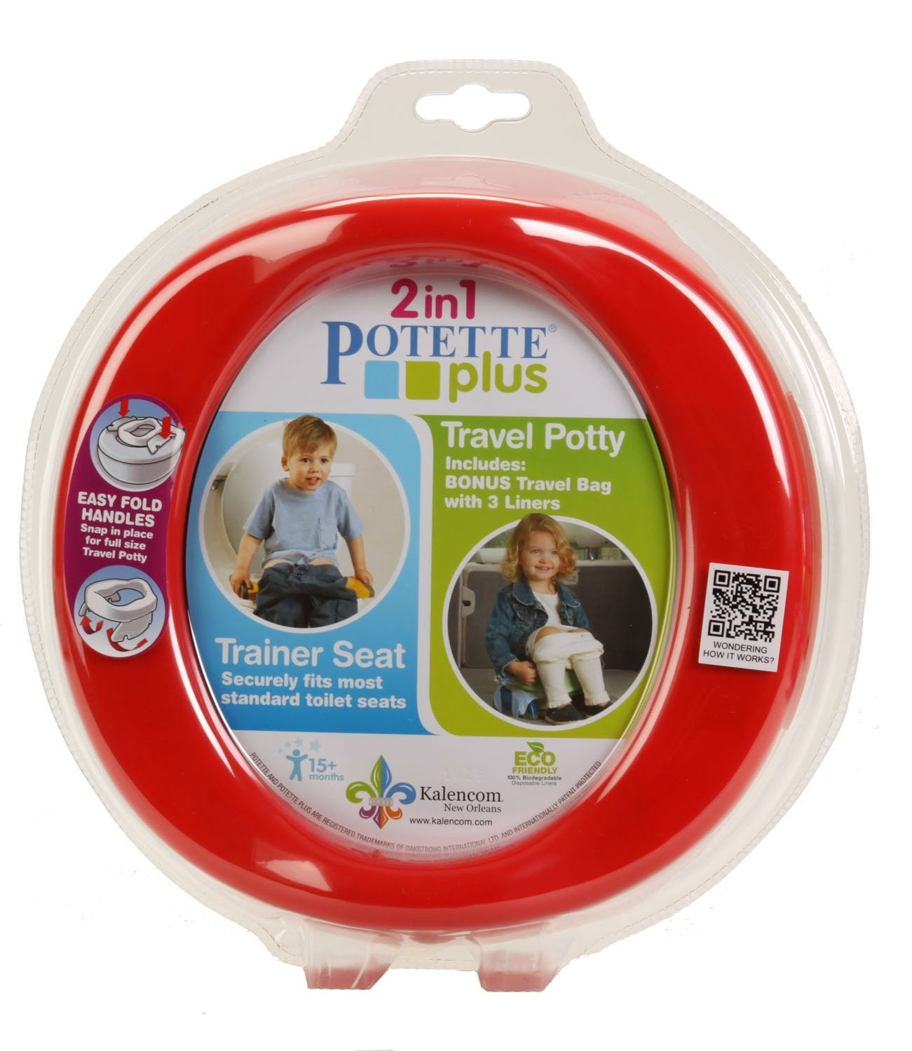 travel potty, potty training travel