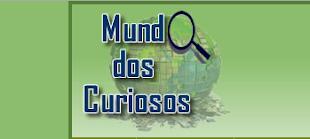 Mundo dos curiosos