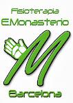 Fisio E.Monasterio