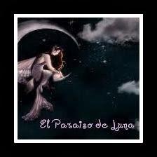 Biblioteca de El Paraíso de Luna