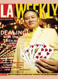 Thần Bài 2013 – God of Gamblers