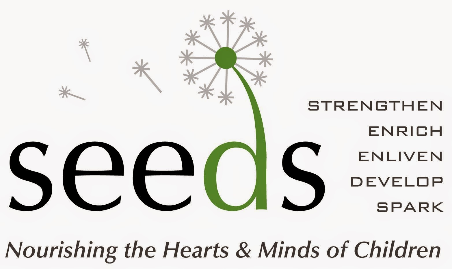 SEEDS Arts and Education, Inc.