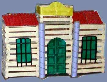 mi sala amarilla ideas para el acto escolar del 9 de julio On ideas para decorar la casa de tucuman