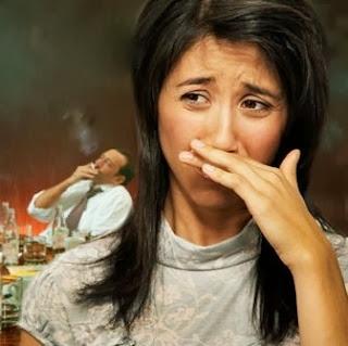 sigara kokusunu ne giderir, sigara kokusu evden nasıl çıkar, sigara kokusu nasil giderilir, evdeki sigara kokusu nasıl geçer, evdekı sıgara kokusu nasıl gider, odadaki sigara kokusu, sigara kokusu nasıl geçer, sigara kokusu, sigara koku giderici, odaya sinmiş sigara kokusu nasıl giderilir