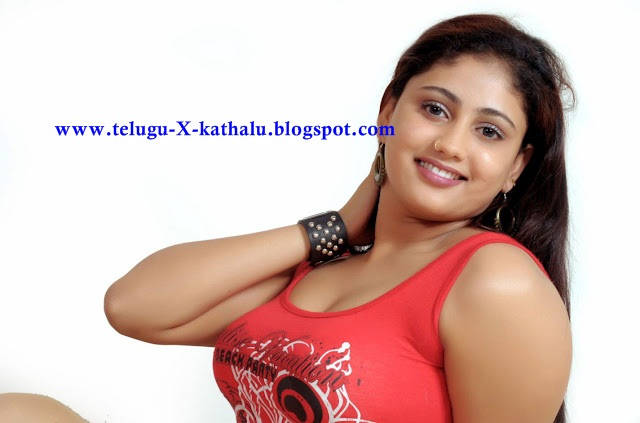 www telugu pooku kathalu com