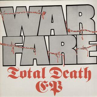 http://4.bp.blogspot.com/-pkhWsvklmTA/T1RMQq-Mx-I/AAAAAAAAEZE/Po4lTKo1GYA/s1600/warfare85td-front-320x320.jpg