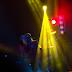 Ariel Pink, Patrick Watson e Akua Naru no Vodafone Mexefest 2015