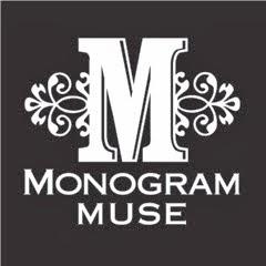 Monogram Muse