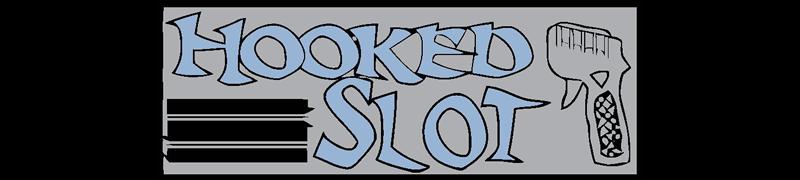 HookedSlot