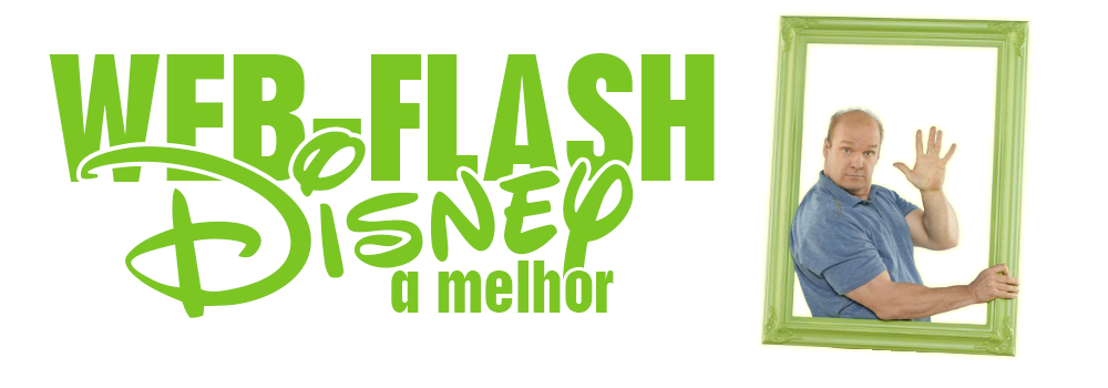 WEB-FLASH DAM