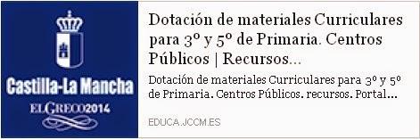 http://www.educa.jccm.es/recursos/es/materiales-curriculares/dotacion-materiales-curriculares-3-5-primaria-centros-publi
