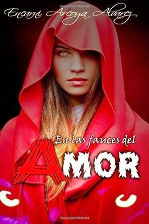 http://encarniarcoya.com/en-las-fauces-del-amor/