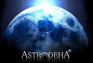 şenay-yangel-resmi-websitesi-astrodeha-com