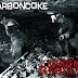 "Carboncoke ""Haunted Rebels"""