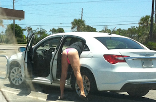 funny pictures sexy ass in Florida