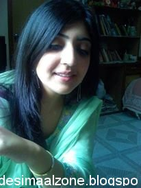 pakistani facebook girls online