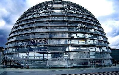 Els edificis més grans del món que funcionen amb energia solar