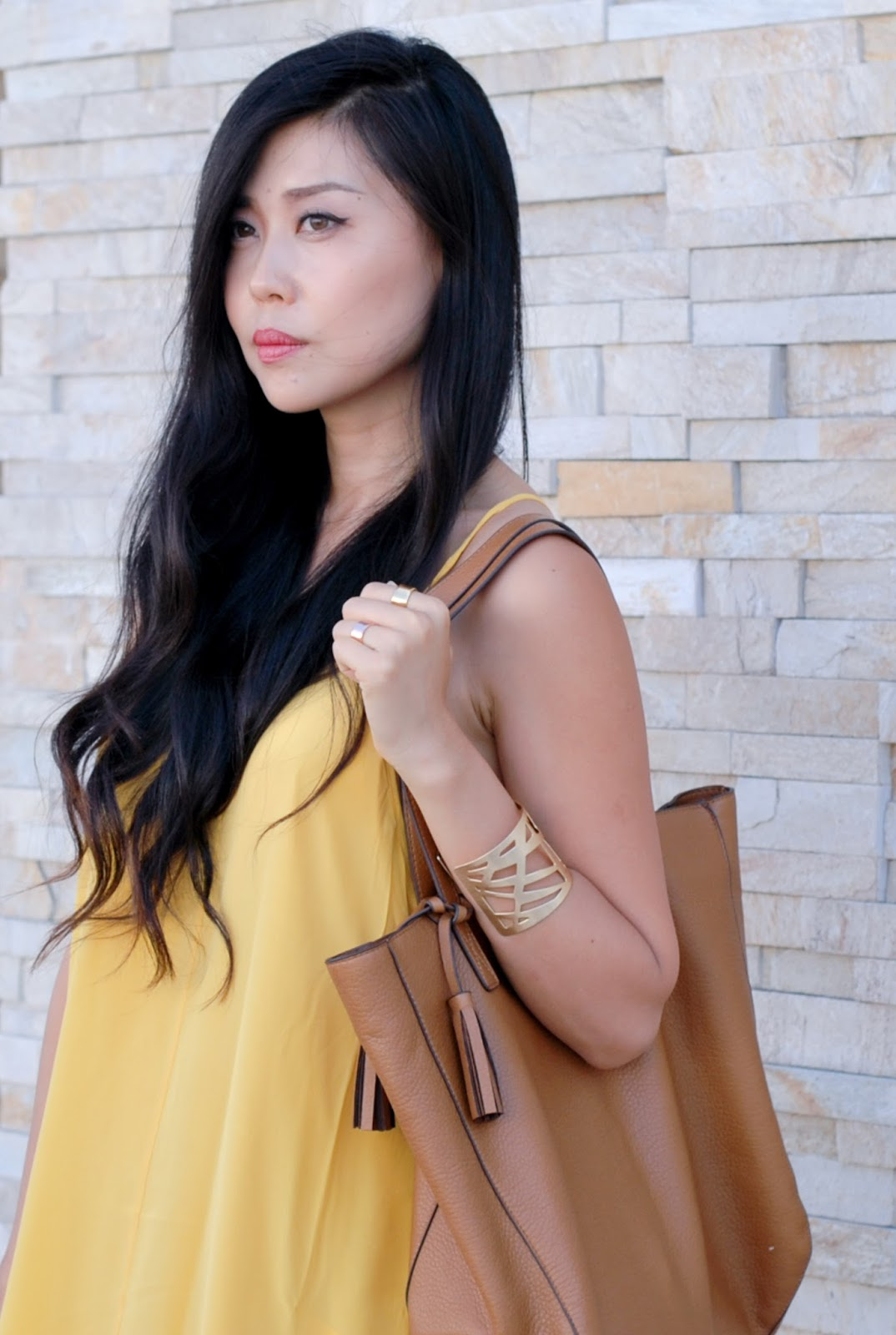 LA fashion blogger style beauty blog