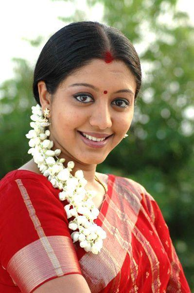 Gopika latest gallery