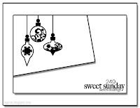 http://kgiron.blogspot.com/2014/12/sweet-sunday-sketch-challenge-249.html