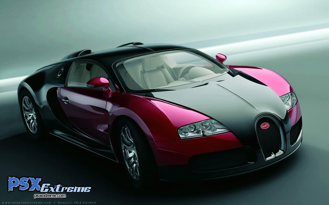 free manual owners guide download 2008 bugatti veyron 16 4 owners rh manualchevrolet blogspot com Simon Cowell Bugatti Veyron Bugatti Veyron Owner List