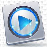 Mac Blu-ray Player 2.4 Full Serial 1