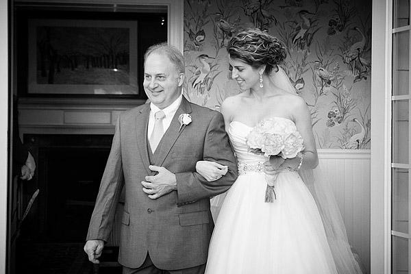 connecticut wedding photographer