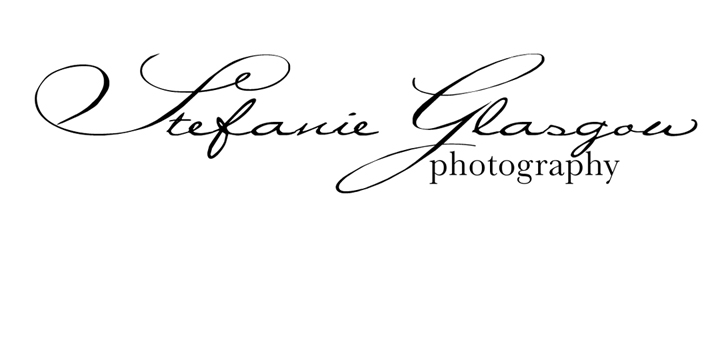 Stefanie Glasgow Photography