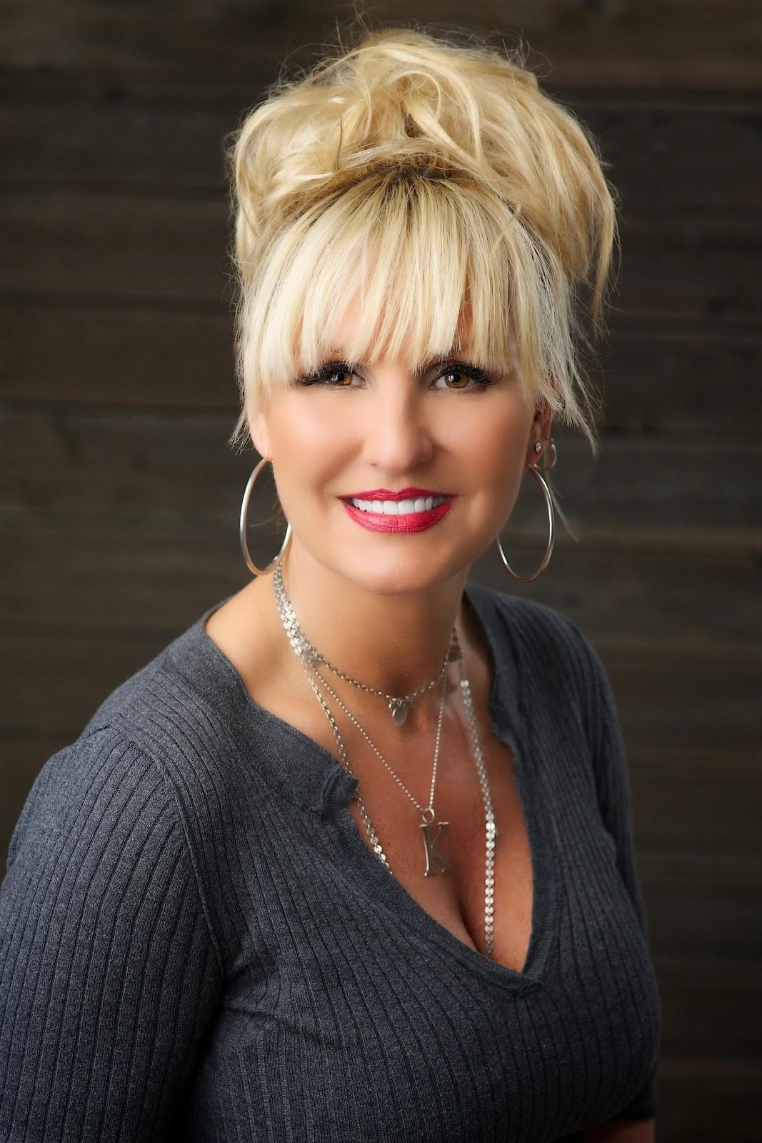Kathy Looper, MA MFTi