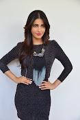 Shruti Haasan Glam pics-thumbnail-4