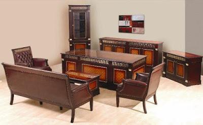 ofis masaları,büro masaları,makam masaları,pirinçli masa,yönetici masası,patron masası,ofis masaları,büro masaları,makam masaları