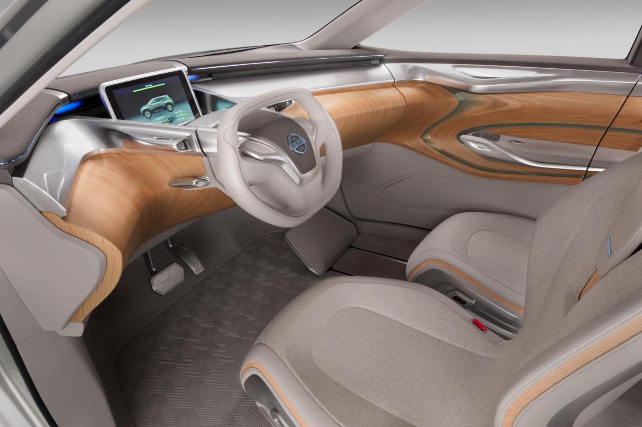 Nissan+TeRRA+3.jpg