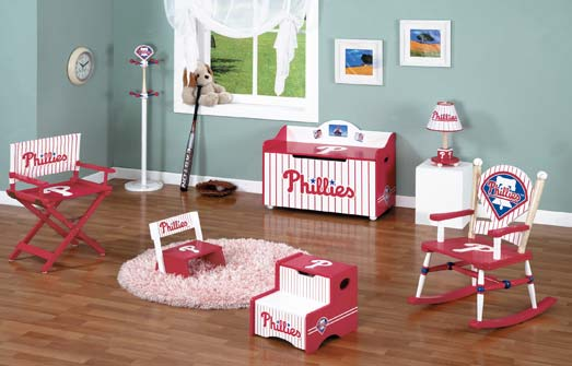 baby furniture, children furniture, baby room furniture child