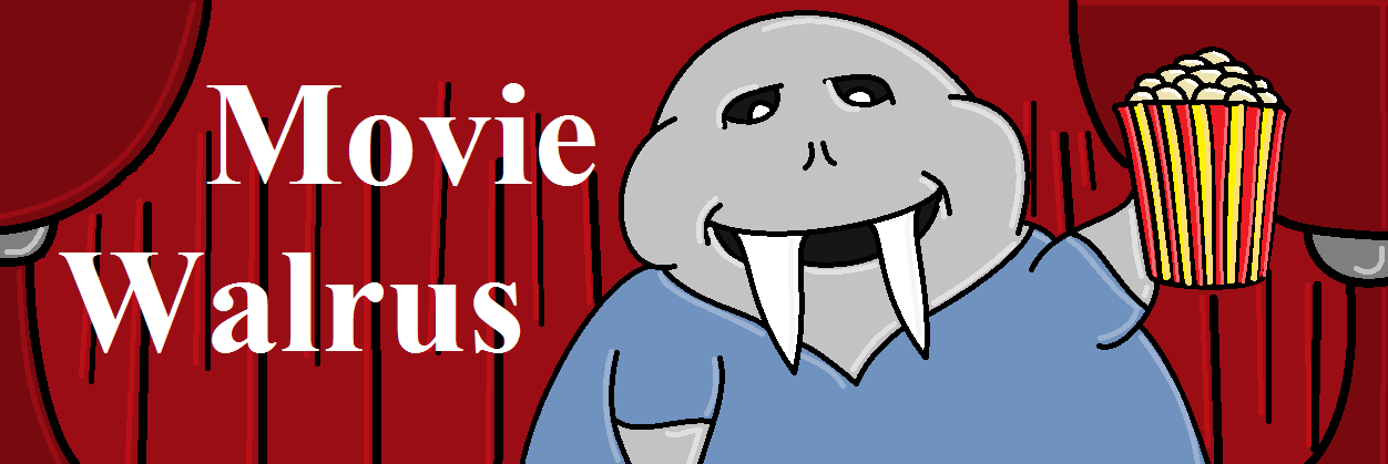 Movie Walrus