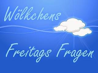 http://woelkchens-buecherwelt.blogspot.de/2014/09/aktion-wolkchens-freitags-fragen-63.html