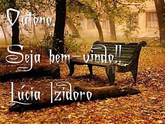 •*¸.•*´¨).•*¨) (¸.•´*(¸.•  ♥´*(.¸. •*♥Cantinho da Mulher Virtuosa