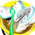 Jak pozbyć się smrodu z butów, ochraniaczy, zbroi, rękawiczek itp.