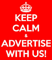 For Advert Bookings