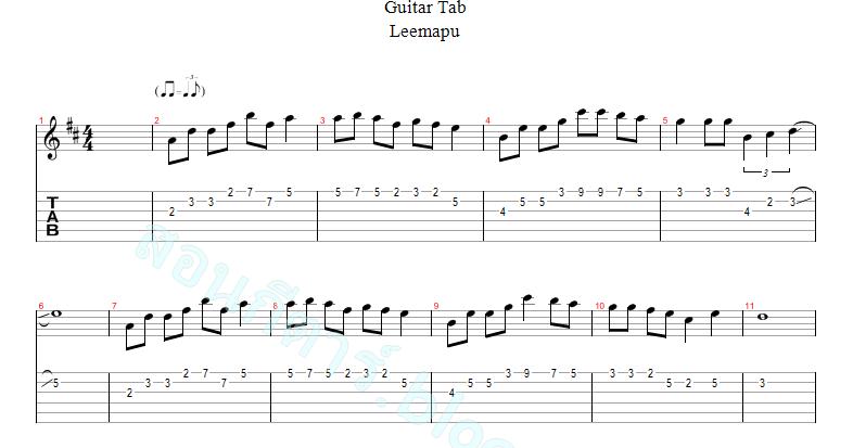 Guitar : doraemon guitar tabs Doraemon Guitar Tabs in Doraemon Guitaru201a Guitar