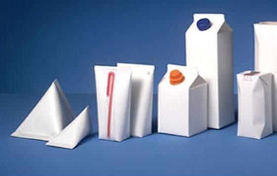 tetrapack case Surface sterilization of liquid packaging material with ebeam allows tetra pak to remain the industry leader and reduce its environmental impact.