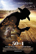 50 to 1 (2014) ()
