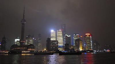 sky-line-shanghai-noche