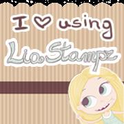 http://liastampz.blogspot.ro/