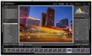 برنامج لاضافة التاثيرات على الصور download photoshop lightroom